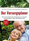 [Armin Abele, Klaus Becker, Thomas Maulbetsch, Wolfgang Roth: Der Vorsorgeplaner]