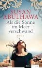 [Susan Abulhawa: Als die Sonne im Meer verschwand]