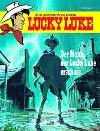 [Matthieu Bonhomme: Der Mann, der Lucky Luke erschoss]