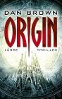 [Dan Brown: Origin]