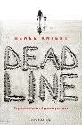 [Renée Knight: Deadline]