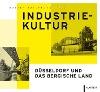 [Industriekultur]