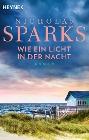 [Nicholas Sparks: Wie ein Licht in der Nacht]