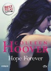 [Colleen Hoover: Hope Forever]
