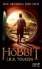 [John R Tolkien: Der Hobbit]
