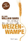[William Davis: Weizenwampe]