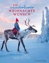[Lori Evert, Per Breiehagen: Ein wunderbarer Weihnachtswunsch]
