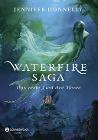 [Jennifer Donnelly: Waterfire Saga - Das erste Lied der Meere]