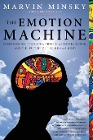 [Marvin Minsky: The Emotion Machine]