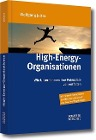 [Wolfgang Jetter: High-Energy-Organisationen]