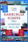 [Thomas Kunadt: Hamburger Schiffe]