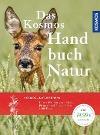 [Wolfgang Dreyer, Ulrich Schmid, Dreyer Eva-Maria: Handbuch Natur]
