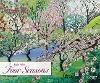 [Four Seasons 2017. Kunst Art Kalender]