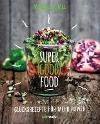 [Marcus Schall: Super Good Food]