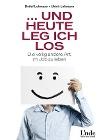[Detlef Lohmann, Ulrich Lohmann: ... und heute leg ich los!]