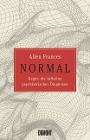 [Allen Frances: Normal]