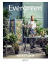 [Evergreen]