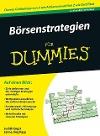 [Judith Engst, Janne Jörg Kipp: Börsenstrategien für Dummies]