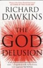 [Richard Dawkins: The God Delusion]