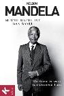 [Nelson Mandela: Meine Waffe ist das Wort]