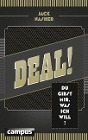 [Jack Nasher: Deal!]
