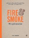 [Rich Harris: Fire & Smoke]