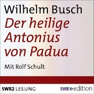 Wilhelm Busch Weihnachtsgedichte.Busch Wilhelm Bei Buchhandlung Böhnert