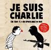 [Je suis Charlie]