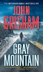 [John Grisham: Gray Mountain]