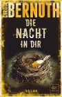 [Christa Bernuth: Die Nacht in dir]