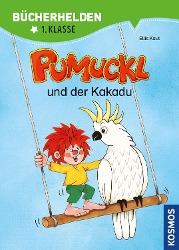 Pumuckl Bei Buchhandlung Rombach