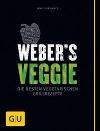 [Jamie Purviance: Weber's Veggie]