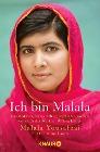 [Malala Yousafzai: Ich bin Malala]