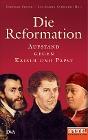 [Die Reformation]