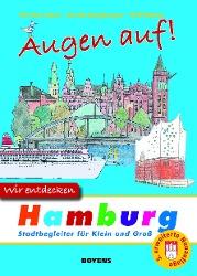 478182e49c6e4 Hamburg - bei Buchhandlung Heymann