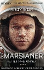 [Andy Weir: Der Marsianer]