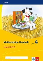 Titel Zum Kleinen Preis Bei Baskerville Bücher