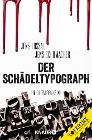 [Jens Schumacher, Jens Lossau: Der Schädeltypograph]