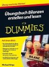 [Michael Griga: Übungsbuch Bilanzen erstellen und lesen für Dummies]