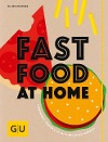 [Pia Westermann: Fastfood at Home]