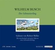 Wilhelm Busch Weihnachtsgedichte.Busch Wilhelm Bei Buchhandlung Rombach