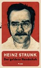 [Heinz Strunk: Der goldene Handschuh]