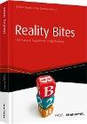 [Reality Bites - Best Practices & Erfolgsfaktoren im B2B-Marketing]