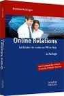 [Dominik Ruisinger: Online Relations]