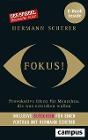 [Hermann Scherer: Fokus!]