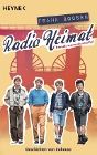 [Frank Goosen: Radio Heimat (Film)]