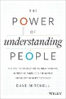 [Dave Mitchell: The Power of Understanding People]