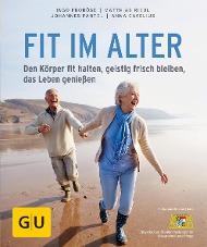 laufen und walking im alter kleinmann dieter