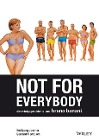 [Wolfgang Jassner, Gerhard Fischbach: Not for Everybody]