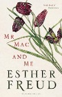 [Esther Freud: Mr Mac and Me]